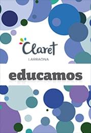 porada_educamos