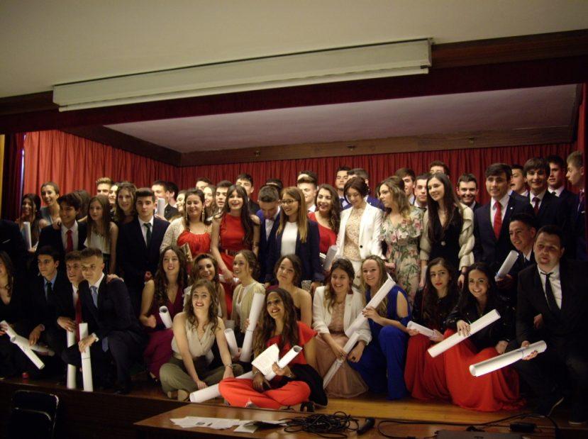 graduación 02