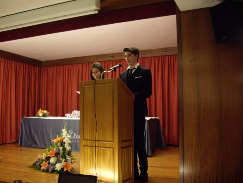 graduación 08