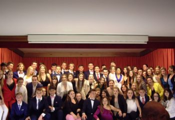 graduación13