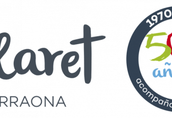 Claret Larraona-50
