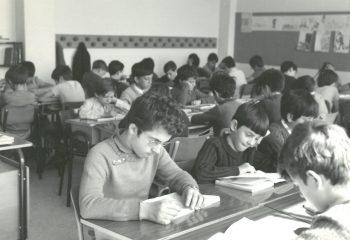 1970 trabajo individual 2