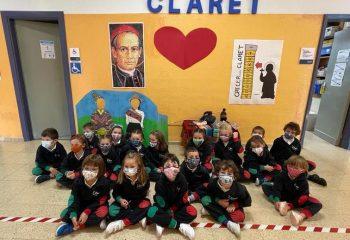 Claret02